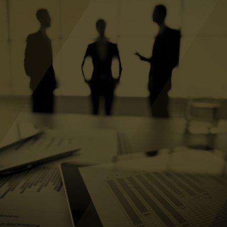 company risk management