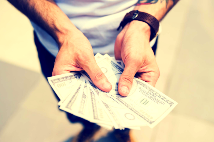 The Cost of Hiring a Private Investigator