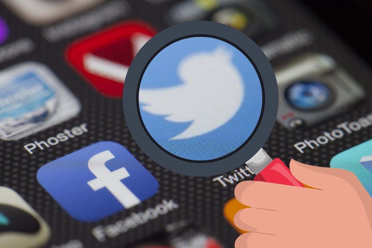 Social Media Investigations